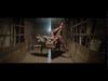 DJANY - PAROLES EN L'AIR (feat. NESSBEAL)