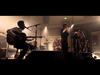 Michael Kiwanuka - I'll Get Along (Live At Hackney Round Chapel, 2012)