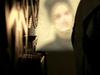 Alison Moyet - Wishing You Were Here