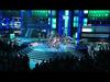 Gloria Trevi - Gloria (Premios Lo Nuestro 2012)