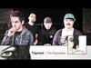 Taproot - No Surrender