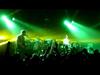 ENTER SHIKARI - SSSNAKEPIT (Live. Antwerp Trix. Belgium 2012)