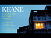 Keane - Silenced By The Night (Official)