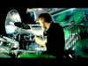 Muse - Stockholm Syndrome (Live From Wembley Stadium)