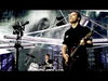 Muse - Hoodoo (Live From Wembley Stadium)