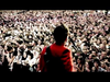 Muse - Map Of The Problematique (Live From Wembley Stadium)