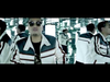 Alexandra Stan - 1 Million (feat. Carlprit, Jason Ray)