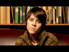 Tegan And Sara - Call It Off (Video Chapter)