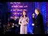 Florence + The Machine - Jackson (MTV Unplugged) (feat. Josh Homme)