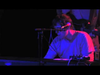 CARIBOU VIBRATION ENSEMBLE - A Final Warning (LIVE 2009)