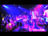 CARIBOU VIBRATION ENSEMBLE - Barnowl (LIVE 2009)