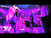 CARIBOU VIBRATION ENSEMBLE - Sandy (LIVE 2009)