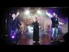 Hi-Q - Strada Mea Intro (De pe albumul Cand Zambesti 2012)
