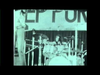 Deep Purple - Made In Japan (feat. Jon Lord)