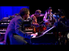 Elvis Costello - Radio, Radio (Live/Spectacular Spinning Songbook)