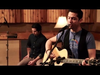 Lady Antebellum - Just A Kiss (Boyce Avenue (feat. Megan Nicole acoustic cover) on iTunes)