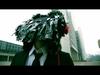 K'NAAN - Waiting is a Drug Viral Video Contest: Cristian Guerreschi