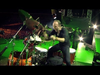Metallica - Master of Puppets (Live) (The Big 4: Live in Sofia, Bulgaria)