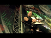 Metallica - Seek & Destroy (Live) (The Big 4: Live in Sofia, Bulgaria)