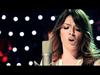 Kany García - Que Te Vaya Mal