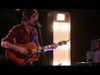 Green River Ordinance - Under Fire Tour Video