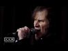 Mark Lanegan Band - Session