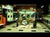 Easyworld - Bleach (Director's Cut)