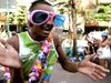 Frank Sent Us - I Love Rio