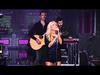 Carrie Underwood - Jesus Take The Wheel (Live on Letterman)