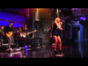 Carrie Underwood - Wasted (Live on Letterman)