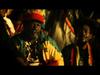 Stephen Marley - Made In Africa (Nyabinghi Version)