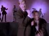 ABC - When Smokey Sings