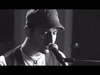 Ed Sheeran - The A Team (Boyce Avenue piano cover) on iTunes