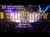One Direction - Nobody Knows - The X Factor 2010 - Live Show 3