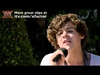 One Direction - Torn - The X Factor 2010 - Judge's House Performance