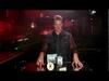 Scissor Sisters - Magic Hour' Infomercial (feat. Josh Homme)
