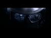 Megadeth - Whose Life (Is It Anyways?) (Lyrics Video)