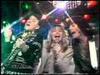 Cheap Trick - California Man & Surrender - 1978 TV