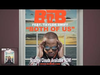 BoB - Both Of Us (feat. Taylor Swift (Audio)