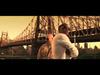Fat Joe - About Money (feat. Trey Songz)