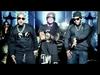 Birdman - Dark Shades (Explicit) (feat. Lil Wayne, Mack Maine)
