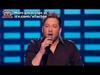 Matt Cardle - Firework - The X Factor 2010 - Final
