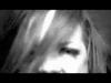 Garbage - I Think I'm Paranoid (Original Version)