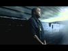 Sean Kingston - Back 2 Life (Live It Up) (feat. TI)