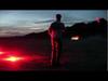 Angels & Airwaves - Making The Video Surrender