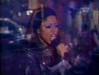 Fly Away - @Shaniceonline