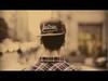T. Mills - Diemonds (New Song 2012)