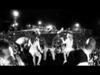 Jerry Rivera - Solo Con Un Beso