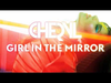 Cheryl - Girl In The Mirror