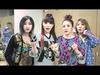 2NE1 - What's Up, BLACKJACK?!